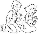 2 carton rezando