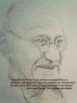 Gandhi c texto