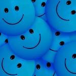 121-67198 caritas sonrientes