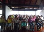 Taller del Amor Mayo 2013