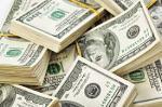 dinero abundante