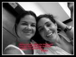 Betsa y Claudia ct