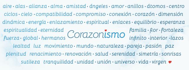 FB_Corazonismo_Cover