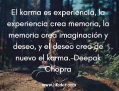karma-depra-chopra