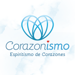 Corazonismo_AvatarNubes