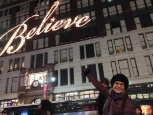 believe_o-2